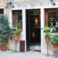 Гарячий тур в Malibran Hotel 3*, Венеція, Італія