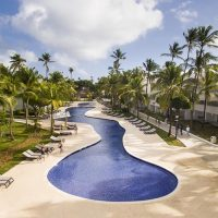 Горящий тур в отель Occidental Grand Punta Cana 4*, Пунта Кана, Доминикана