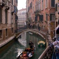 Карнавальный тур: Венеция, Ментон, Ницца, Милан