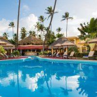 Гарячий тур в готель Whala Bavaro 3*, Пунта Кана, Домінікана