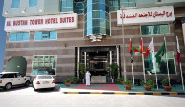 Заказать горящий тур в ОАЭ Бизнес Визит
