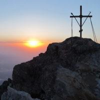 Паломнический тур на Святую гору Афон (с посещением Стамбула, Болгарии, Румынии, Греции)