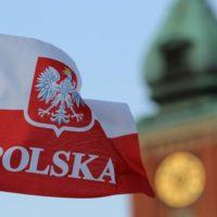 Сім'ям стало простіше отримати візи в Польщу