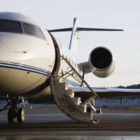 Авіакаси Мелітополь — бронювання авіаквитків