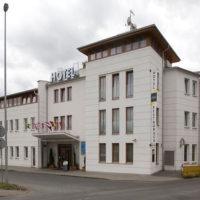 Горящий тур в отель Populus 3*, Прага, Чехия