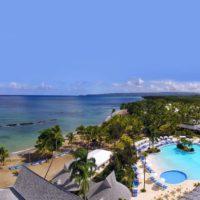 Горящий тур в отель Grand Bahia Principe San Juan 5*, Пуэрто Плата, Доминикана