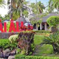 Горящий тур в отель Hai Au Resort 3*, Фантьет, Вьетнам