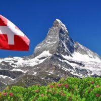 Руйнуємо стереотипи про Швейцарію