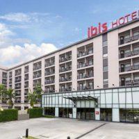 Горящий тур в отель Ibis Hua Hin 3*, Хуа Хин, Таиланд