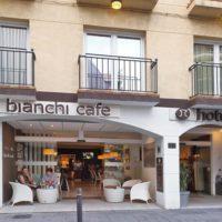 Горящий тур в Norai Hotel 2*, Коста Брава, Испания