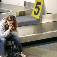 Пошкодження або втрата багажу в аеропорту