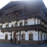 Горящий тур в Der Siegelerhof Hotel 3*, Майрхофен, Австрия
