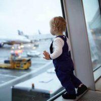 Відповідальність перевізника за затримку рейсу