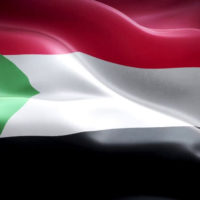 Виза в Судан