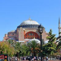 «Турецкие авиалинии» нарастят частотность перелетов Стамбул-Херсон-Стамбул