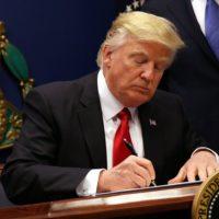 Получение американской визы усложнится