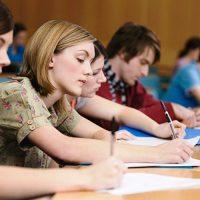 Що таке студентська віза?