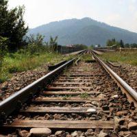 Угорщина готова возити українців з Мукачева в Будапешт