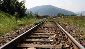 Венгрия готова возить украинцев из Мукачево в Будапешт