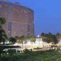 Горящий тур в отель Ambassador City Jomtien 3*, Паттайя, Таиланд