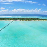 Гарячий тур в готель Holiday Island Resort & Spa 4*, Арі (Аліф) Атолл, Мальдіви