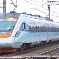 Зимний вариант расписания криворожского поезда действует… до следующей зимы!