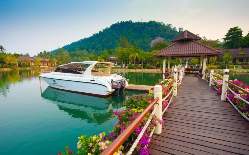 Готель Klong Prao 3.jpg