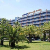 Горящий тур в отель Medplaya Piramide Salou 4*, Коста Дорада, Испания