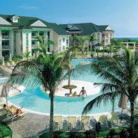 Гарячий тур в готель Melia Peninsula Varadero 5*, Варадеро, Куба