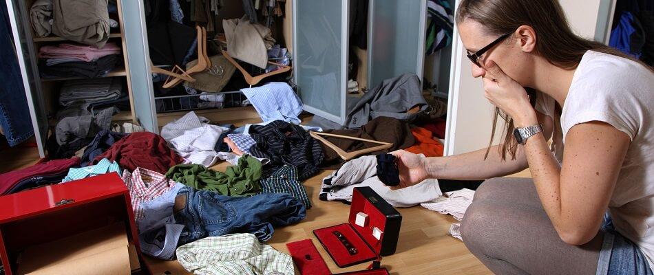 безпека вашого будинку під час відпустки
