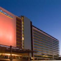 Горящий тур в отель Pestana Carlton Madeira 5*, о. Мадейра, Португалия
