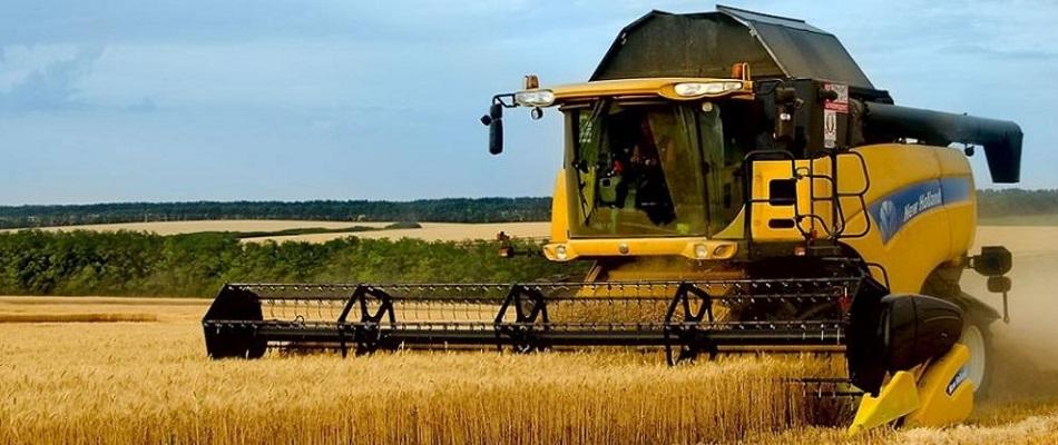 Бизнес туры для сельского хозяйства