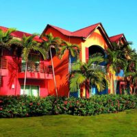 Гарячий тур в готель Tropical Princess Beach Resort & Spa 4*, Пунта Кана, Домінікана