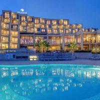 Горящий тур в Valamar Argosy Hotel 3*, Дубровник, Хорватия