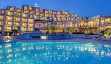 Горящий тур в Valamar Argosy Hotel 3*, Хорватия