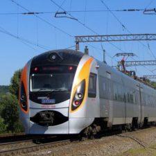 В конце марта – апреле появятся дополнительные поезда