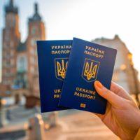 Комітет Європарламенту підтримав український «безвіз»!
