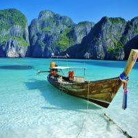 Рейс Пхукет-Паттайя: подорожувати по Таїланду стане простіше!
