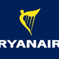 Авиабилеты Ryanair — Райнэйр