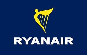 Ryanair лого