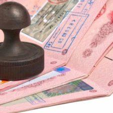 Индия продлит действие электронных виз