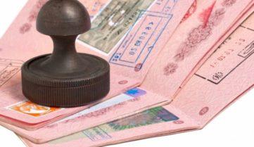 Индия продлит действие электронных виз для украинцев
