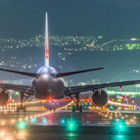 Как купить дешевые авиабилеты: практические советы