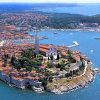 Горящий экскурсионный тур по Европе: Босния и Герцоговина — Хорватия — Сербия — Румыния