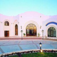 Гарячий тур в готель Dreams Beach Resort 5*, Шарм ель Шейх, Єгипет