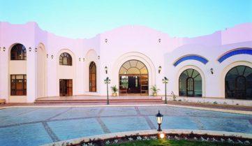 Тур в отель Dreams Beach Resort 5*, Шарм эль Шейх, Египет