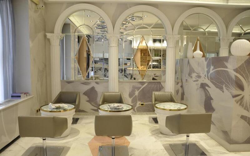 Hotel Demidoff Milan 3, Италия