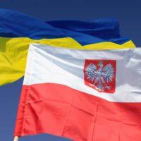 Польша не откроет консульства, пока не найдут виновных в обстреле диппредставительства в Луцке