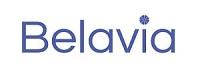 логотип Белавиа