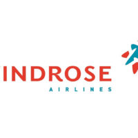 Авиабилеты Windrose — Роза Ветров